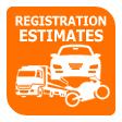 Motor Vehicle Registration Estimates