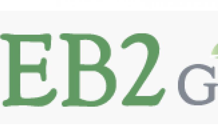 EB2 Gov logo
